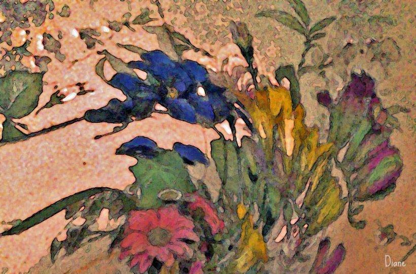fiori-japan2.jpg