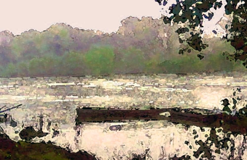 Across the river2w_modificato-1