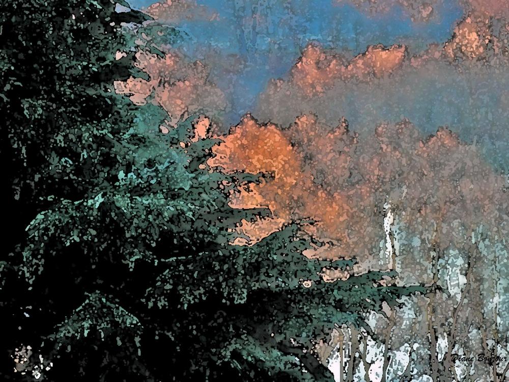 Ticino picture12345